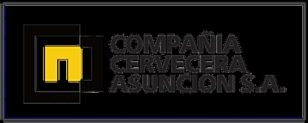 Compañía Cervecera Asunción S.A. (CCA)
