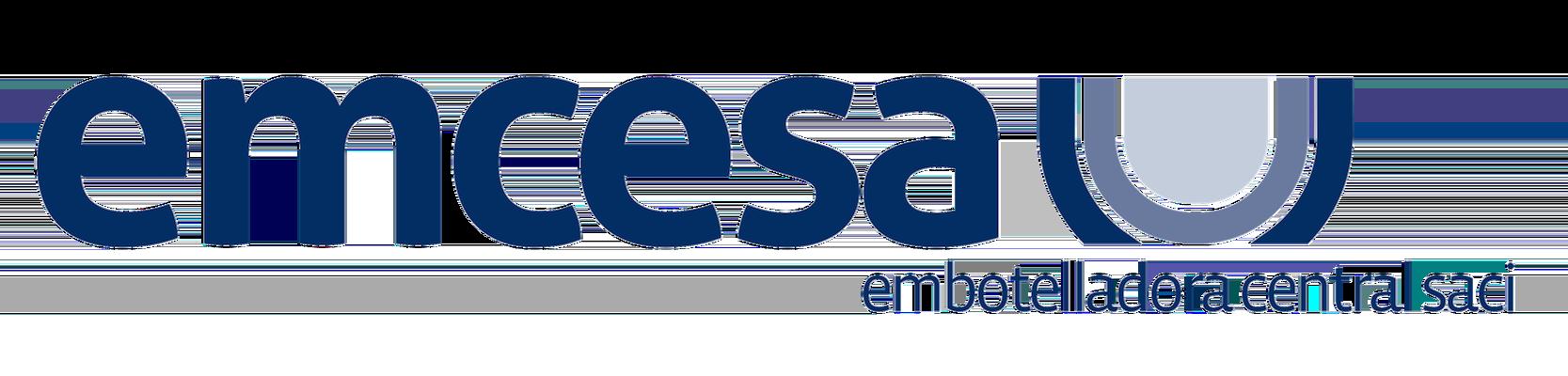 Embotelladora Central S.A.C.I. (EMCESA)
