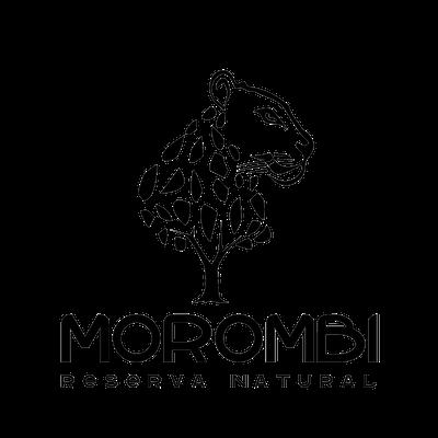 Reserva Natural Morombi