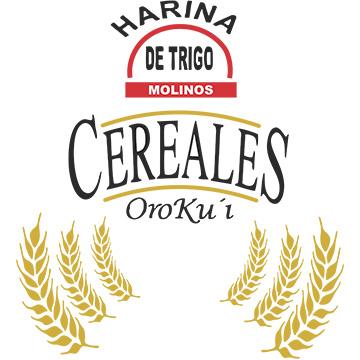 Cereales Oro Ku'i