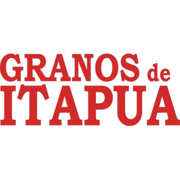 Granos de Itapúa