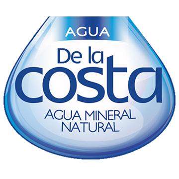 Agua De La Costa