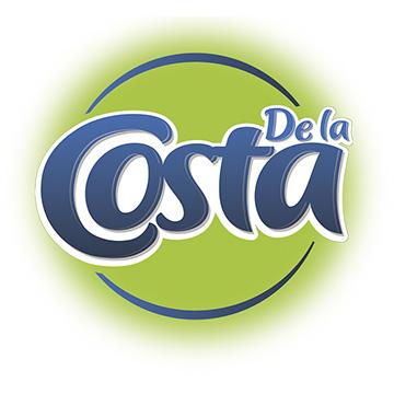 Gaseosas De La Costa