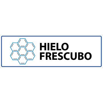 Hielo Frescubo